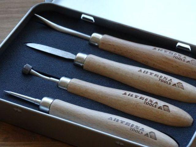 fabricantes de herramientas para mezzotint